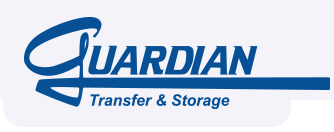Guardian Transfer and Storage - Halifax, Dartmoth